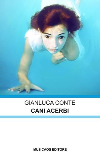 CONTE-CaniAcerbi-Cover