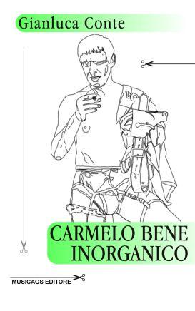 CONTE-CarmeloBeneinorganico