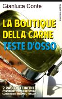 CONTE-laboutiquedellacarne-musicaoseditore