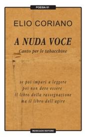CORIANO-Anudavocecantoperletabacchine