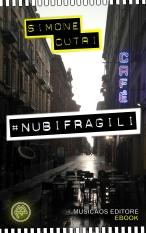 CUTRI-Nubifragili-Musicaos-Editore