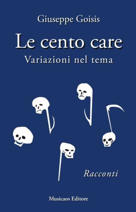 GOISIS-Le-cento-care-Variazioni-nel-tema-Musicaos-Editore