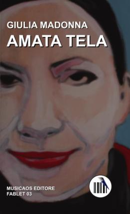 MADONNA-Amatatela-musicaoseditore-fablet03
