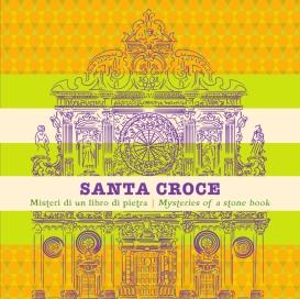 MATTEO-SantaCroce-Misteri-di-un-libro-di-pietra-Musicaos-Editore