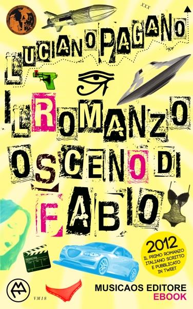 PAGANO-Il-romanzo-osceno-di-Fabio-Musicaos-Editore-Cover