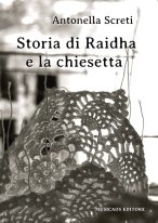 SCRETI-Storia-di-Raidha-e-la-chiesetta-Musicaos-Editore