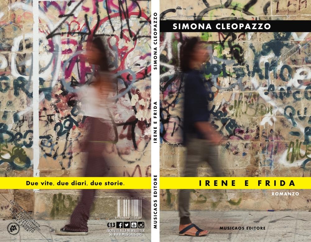 copertina-2-sides
