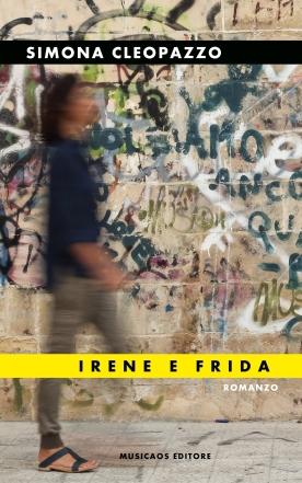 irene-e-frida-simona-cleopazzo-musicaos-editore-2016