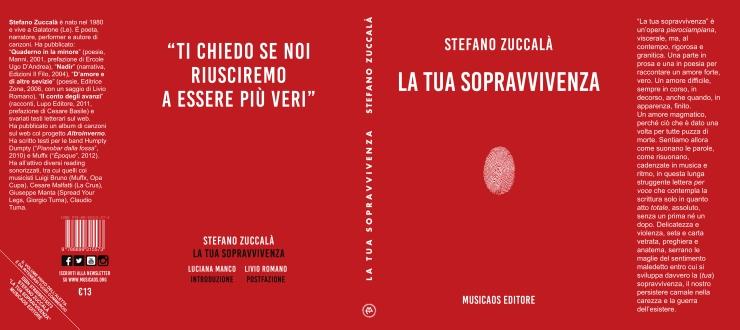 la-tua-sopravvivenza-stefanozuccala-musicaos-editore-w