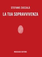 la-tua-sopravvivenza-stefanozuccala-musicaos-editore