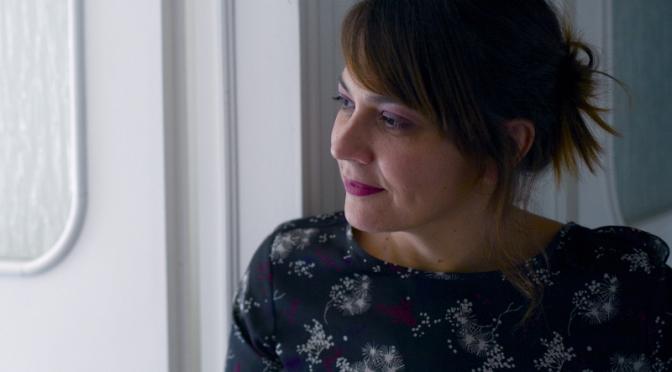 "24 Novembre 2016 – Nardò – Arci Nardò Centrale – Simona Cleopazzo presenta ""Irene e Frida"""