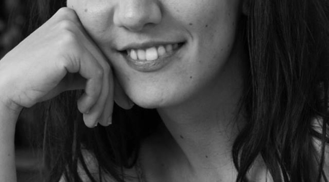"""4 Dicembre 2016 – Lecce – Libreria Palmieri – Claudia Di Palma presenta """"Altissima Miseria"""""""