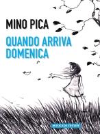 mino-pica-quando-arriva-domenica-musicaos-editore-fablet-6