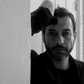 Davide-Morgagni-photo