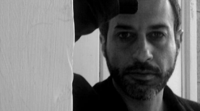 """Giovedì 20 Aprile 2017 – Nardò – Davide Morgagni e """"Strade negre"""" e """"Lo squartatore""""- Arci Nardò Centrale – Presentazione/Concerto teatrale"""