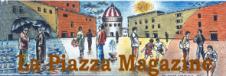 lapiazzamagazine