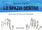 lo-spazio-dentro-elisabetta-liguori-emanuela-bartolotti-musicaos-editore