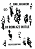 ranieri-un-romanzo-inutile-musicaos-editore-cover-s