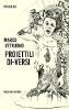 vetrugno-proiettili_di-versi-poesia-02
