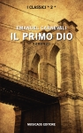emanuel-carnevali-il-primo-dio-musicaos-editore-i-classici-2-isbn-9788899315696