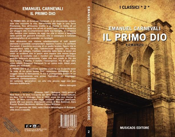 il-primo-dio-emanuel-carnevali-musicaos-editore-cover