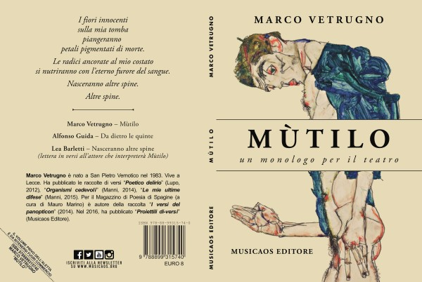 mutilo-marco-vetrugno-musicaos-editore-fablet-7-isbn9788899315740-cover