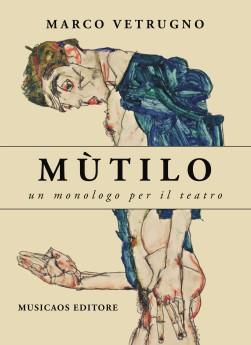 mutilo-marco-vetrugno-musicaos-editore-fablet-7-isbn9788899315740