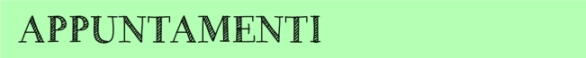 agenda-musicaoseditore-newsletter