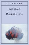 guidomorselli-dissipatio-h-g