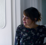 """Venerdì 7 Aprile 2017 – Melpignano – Simona Cleopazzo presenta """"Irene e Frida"""" – Ex Convento Agostiniani – Sala """"Sergio Torsello"""""""