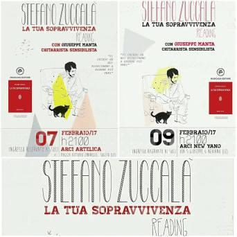 stefanozuccala-locandine-reading-7-9-febbraio-2017