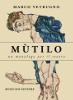 vetrugno-mutilo-musicaos-editore-s