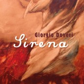 SIRENA-Giorgio-Doveri-Musicaos-Editore