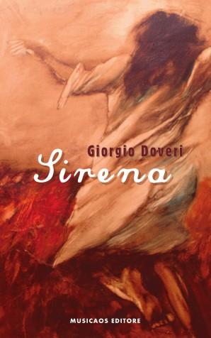 """""""Sirena"""" di Giorgio Doveri"""