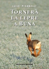 Luigi-Pisanelli-Tornera-la-lepre-a-Buna-Musicaos-Editore-