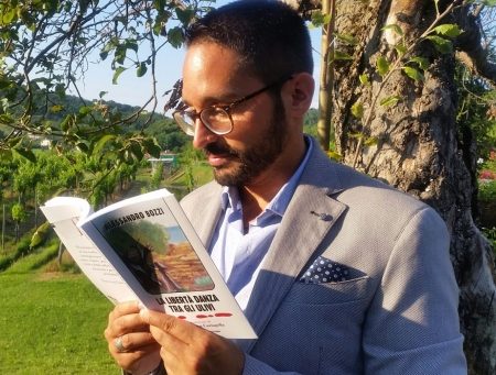 Alessandro-Bozzi-libro