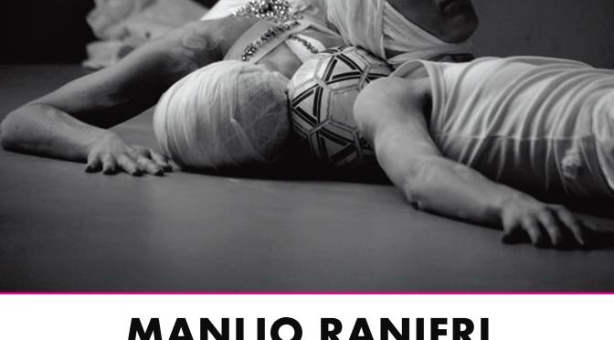 """Anteprima. """"La Nera"""" il romanzo di Manlio Ranieri inaugura """"idieci:ventuno"""" di Musicaos Editore"""