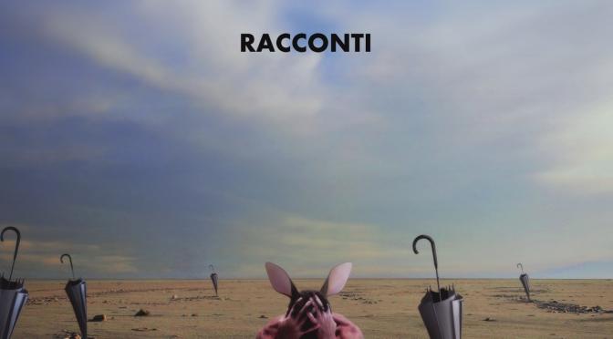 """Venerdì 18 maggio 2018 – Bologna – """"La Confraternita dell'Uva"""" ospita Graziano Gala e """"Felici diluvi"""", con Andrea Donaera e Stefano Bonazzi"""