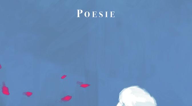 """Venerdì 19 ottobre 2018 – Fernanda Filippo presenta """"Cercando petali nel fango"""" a Lecce, Libreria Mondadori di Via Cavallotti"""