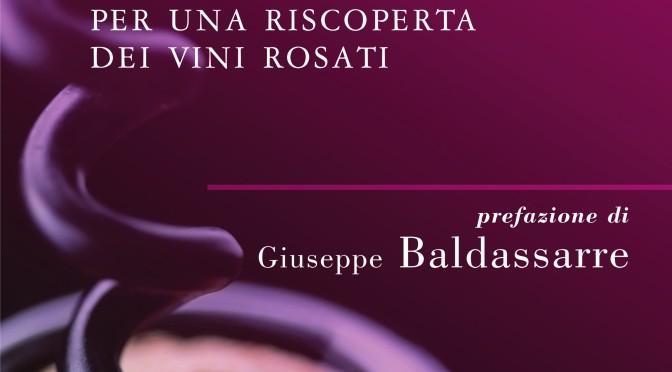 """Lunedì 3 giugno 2019 – """"In maglia rosa"""" di Giuseppe Castelluzzo. Presentazione a Copertino."""