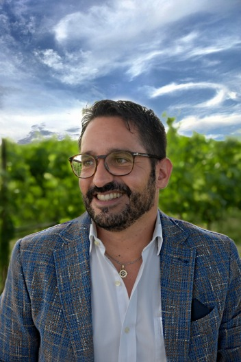 Alessandro Bozzi