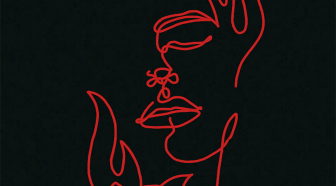 """Il Liceo Artistico """"Gioacchino Toma"""" di Galatina e Musicaos Editore: una copertina per l'Inferno di Dante."""