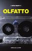 Olfatto-Lucia-Babbo-Musicaos-Editore--ss